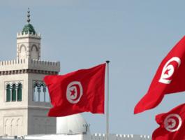 تونس | جردة حساب اقتصادية تكشف