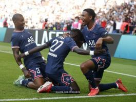 reuters_2021-09-11_2021-09-11t162632z_841040406_up1eh9b19o6pd_rtrmadp_3_soccer-france-psg-cle-report_reuters.jpg