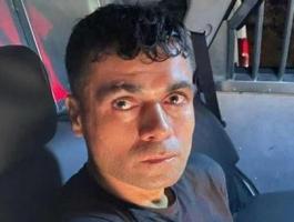 الأسير محمود العارضة يُشرع بالإضراب عن الطعام