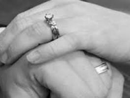 بالفيديو: هل تعلم حكم زواج الاب من ابنة الزوجة عقب الطلاق