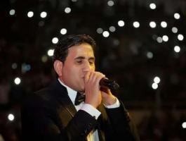 أحمد شيبة