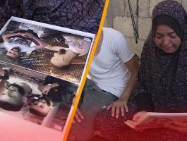 اختفاء آثار شاب من غزّة في بحر اليونان ووالدته تستصرخ العالم
