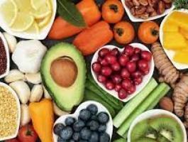 أطعمة غنية بالحديد لمحاربة فقر الدم