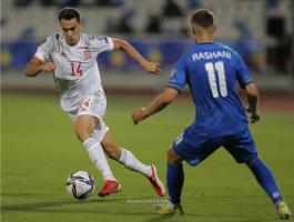 epa_soccer_2021-09_2021-09-08_2021-09-08-09456051_epa.jpg