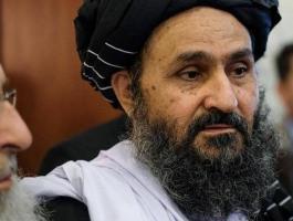 شاهدوا: 100 شخصية مؤثرة.. رجل طالبان الخفي ورئيس من أصل فلسطيني