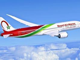 الجزائر تُغلق مجالها الجوي أمام الطائرات المغربية