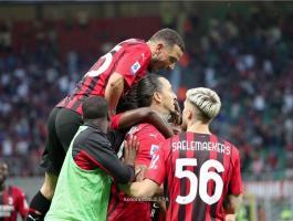 epa_soccer_2021-09_2021-09-12_2021-09-12-09464118_epa.jpg