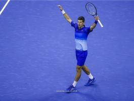 epa_tennis_2021-09_2021-09-11-09460563_epa.jpg
