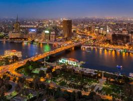 بالفيديو: مصر.. تصدر قانون فصل كل الموظف المتعاطي للمخدرات
