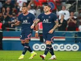 epa_soccer_2021-08_2021-08-14_2021-08-14-09414146_epa.jpg