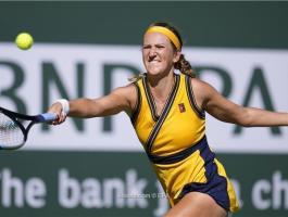 epa_tennis_2021-10_2021-10-17-09529352_epa.jpg