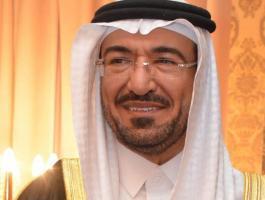 مقابلة لقاء سعد الجبري مترجمة في برنامج 60 دقيقة على تويتر