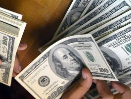 الدولار: يواصل صعوده مع ارتفاع العائدات