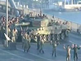 160717145522_turkey_coup_640x360_bbc_nocredit