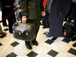 الحقيبة السوداء