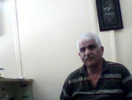 علي-أبو-حبلة-620x330