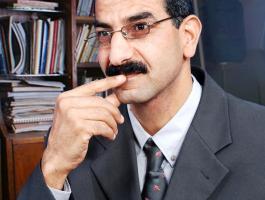 فاخر أحمد شريتح