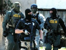 ap_dea_drug_trafficking_thg_120622_wg (1)