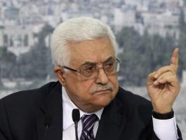 الرئيس-الفلسطيني-محمود-عباس