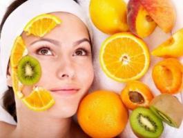 الأسرار التي تزيد الجسم صّحة ورائحة عطرة طبيعيّة