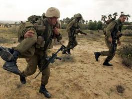 تدريبات عسكرية.jpg