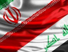 iran-irak-1 (1)