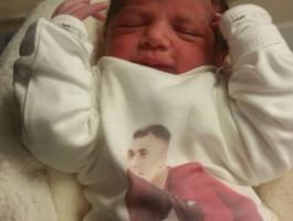 المولود محمد كريم