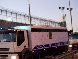 سجن-660x330