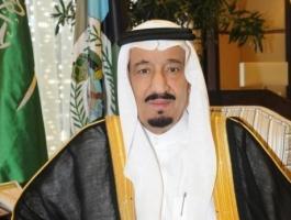 salaman-new-king-saudi