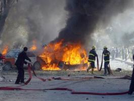 Blast-in-Iraq17731100