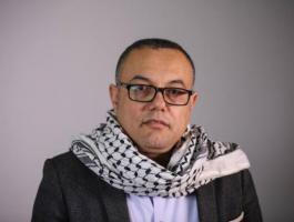 عاطف أبو سيف