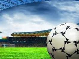 جدول مباريات الأسبوع الخامس من دوري الدرجة الأولى.jpg