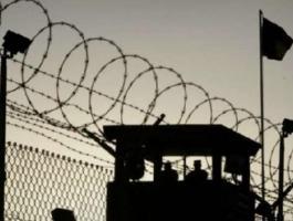 أسرى الجهاد الإسلامي: العقوبات التي فرضتها إدارة السجون لا زالت مستمرة