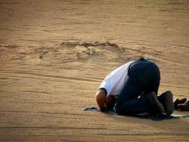 الخشوع روح الصلاة