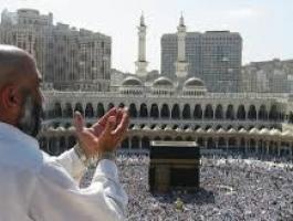 السعودية تعلن موعد استقبال 20ألف معتمر