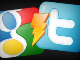 google-vs-twitter