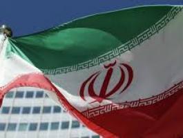إيران ورفع العقوبات