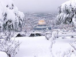 jerusalem+snow_0