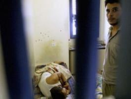 أسرى-داخل-سجون-الاحتلال-الاسرائيلي-.