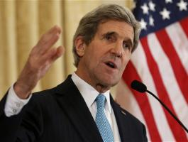 جون-كيري-يحذر-من-انهيار-السلطة-الفلسطينية