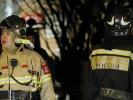 151213061655_russia_firefighter_640x360_epa_nocredit