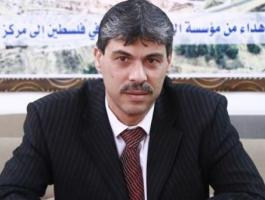 د. محمد اشتيوي