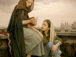 2Omens-of-Hafez