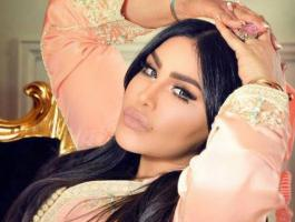 Singer-Ahlam-makes-an-announcement-on-her-Instagram-account-dressed-in-caftans_651114_large