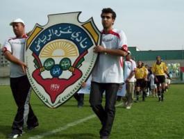 غزة الرياضي يتصدر منافسات الأسبوع الثاني للدوري.jpg