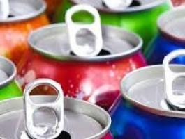 احذر: المشروبات المحلاة صناعيا تسبب