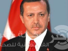 رجب-طيب-اردوغان
