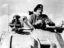 انسحاب القوات البريطانية