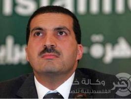 عمرو خالد يلتمس من ولي العهد السعودي دعم مشروعه