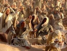 هيئة التعريف بالرسول تدعو لمقاطعة الفيلم الإيراني (محمد رسول الله)